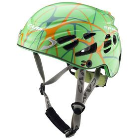 Camp Speed 2.0 - Casco de bicicleta - verde